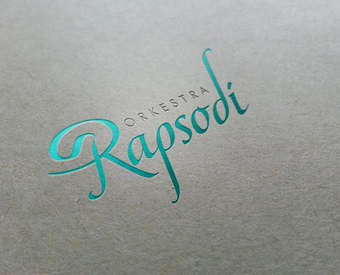 orkestra_rapsodi_logo