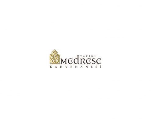 tarihi_medrese_