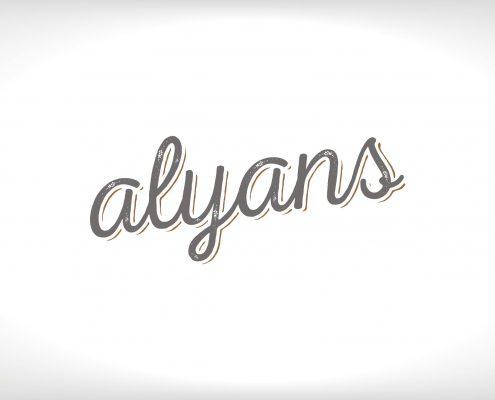 alyans_logo