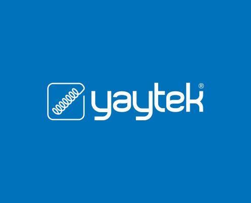 yaytek_logo