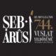 Şeb-i Arus Logo Tasarımı