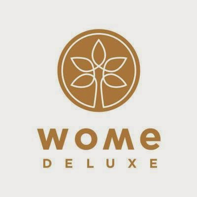 wome-deluxe