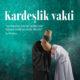 kardeslik_vakti_13site_turkce-clp
